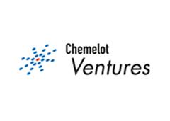 chemelot-ventures