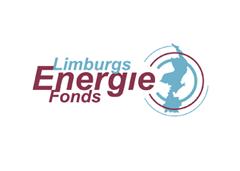 limburgs-energie-fonds