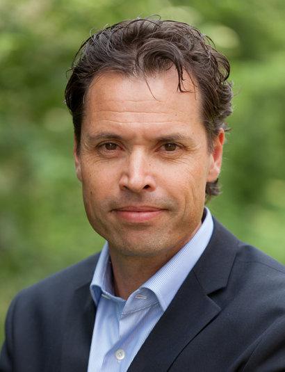 Gilbert Janssen