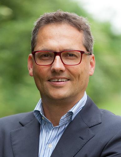 Marcel van Enckevort