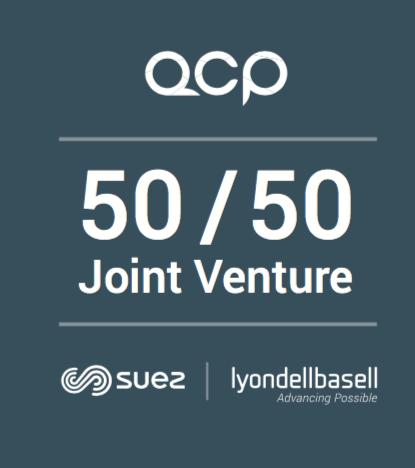 QCP – Quality Circular Polymers